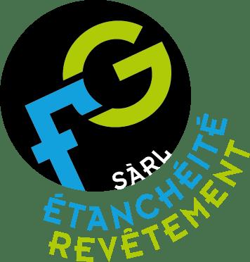 FG Etanchéité Revêtement Sàrl